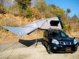日産 エクストレイル 2.0 20S 4WD