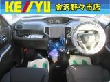 スズキ ソリオバンディット 1.2 ハイブリッド MV デュアルカメラブレーキサポート装着車 4WD