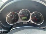 スバル フォレスター 2.0 XT WRリミテッド2004 4WD