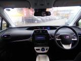 トヨタ プリウス 1.8 A E-Four 4WD