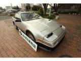 Ju日本中古車販売店協会が認めた 中古自動車適正販売店です。