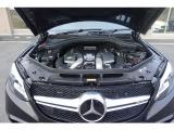 メルセデス・ベンツ AMG GLE63 S 4マチック 4WD