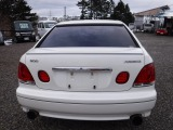 トヨタ アリスト 3.0 V300