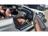 BMW 640iカブリオレ Mスポーツ