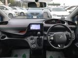 トヨタ シエンタ 1.5 X Vパッケージ