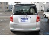トヨタ ラクティス 1.5 G Lパッケージ HIDセレクションII