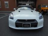 日産 GT-R 3.8 4WD 下取り特販車 マインズセッティング 下取り特販車 マインズセッティング