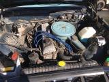 L28 キャブ仕様エンジン