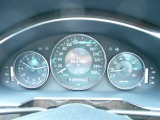 メルセデス・ベンツ CLS550 AMG スポーツパッケージ
