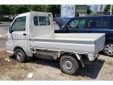 ダイハツ ハイゼットトラック スペシャル 農用パック 4WD