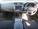 トヨタ マークX 2.5 250G Four ブラックリミテッド 4WD