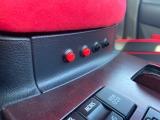 ★このスイッチで簡単に車高が上げ下げ可能です★