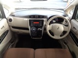 三菱 eKワゴン G e-アシスト 4WD