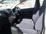ダイハツ ミラ TX 4WD
