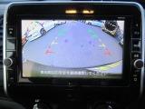 日産 セレナ 2.0 ハイウェイスター G プロパイロットエディション