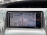 トヨタ エスティマ 2.4 アエラス Gエディション 4WD