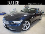 BMW Z4 sドライブ 35i