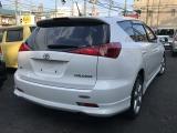 トヨタ カルディナ 2.0 ZT