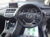 レクサス NX200t Iパッケージ 4WD