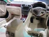 トヨタ ウィンダム 3.0 G リミテッドエディション
