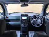 ホンダ エレメント 2.4 4WD