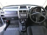 三菱 パジェロミニ リミテッド エディション XR