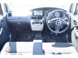 ダイハツ ムーヴカスタム RS リミテッド 4WD