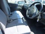 トヨタ レジアスエース 2.0 DX ロング ジャストロー
