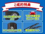 トヨタ アルファード 2.4 240S タイプゴールドII 4WD