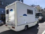 メルセデス・ベンツ トランスポーター 313 CDI