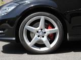 メルセデス・ベンツ CLS350 AMG スポーツパッケージ