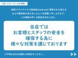 N-BOXカスタム G Lパッケージ 純正ナビ バックカメラ TV パワスラ
