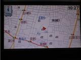 三菱 シャリオグランディス 2.4 スーパーエクシード リミテッド