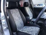 トヨタ ヴォルツ 1.8 S 4WD