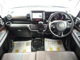 ホンダ N-BOXスラッシュ X ターボパッケージ 4WD
