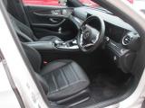 メルセデス・ベンツ AMG E43ワゴン 4マチック 4WD