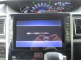 ダイハツ タントカスタム RS トップエディション リミテッド SAIII 4WD