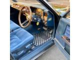 日産 セドリックワゴン 2.0 V20E SGL