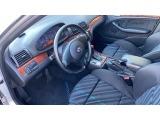 BMWアルピナ B3 S 3.3 リムジン