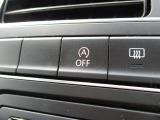 只今下取&買取強化中!!どんな車もあきらめずに一度ご相談下さい!廃車の場合も無料で引き取り・手続きを行います!