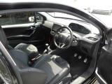 プジョー 208 GT