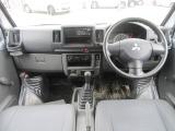 三菱 ミニキャブバン CS ハイルーフ 4WD