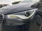 全台総額表示!!車検の付いていない車両にはもちろん新規での車検費用込みの金額で表示しています!!