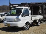 三菱 デリカトラック 2.2 GL ディーゼル 4WD