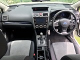スバル インプレッサスポーツ ハイブリッド 2.0 i アイサイト 4WD