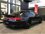 ポルシェ 911 カレラ4S クーペ 4WD