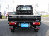 ホンダ アクティトラック タウン 4WD