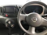 日産 キューブ 1.5 15X FOUR 4WD