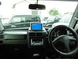 三菱 パジェロミニ VR スペシャルカラーエディション 4WD