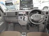 スズキ エブリイワゴン ウィズ 車いす移動車 リヤシート付 電動固定式